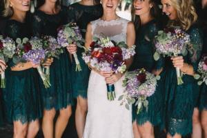 Charleston-Weddings_9267