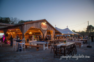 boalsfarm_launchparty-109